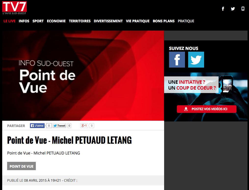 Point_de_vue_TV7